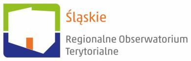 Logo ROT Śląskie